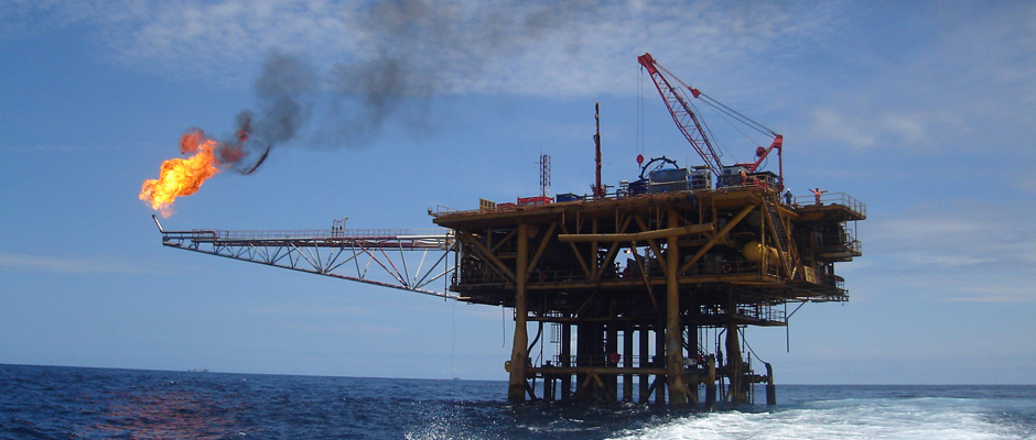 Oil Rig img